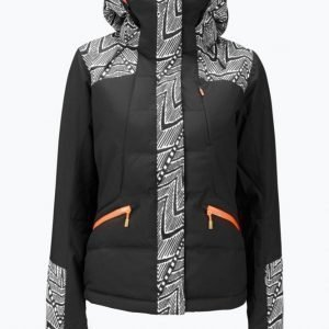 Roxy Flicker Snow Jacket Laskettelutakki