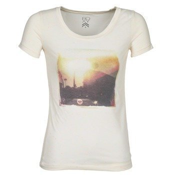 Roxy GOOD LOOKING NEPS lyhythihainen t-paita