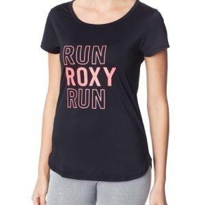 Roxy Kaliska T-paita