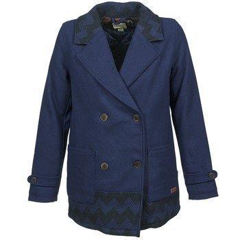 Roxy MOONLIGHT JACKET paksu takki