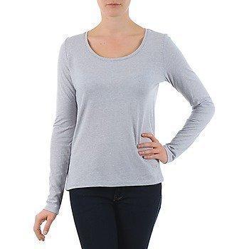 Roxy ROXY BLACK RIVE pitkähihainen t-paita