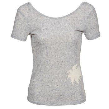 Roxy SCOOP BACK TEE lyhythihainen t-paita