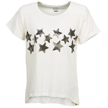 Roxy STARS DQ lyhythihainen t-paita