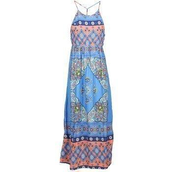 Roxy SUMMERFLEET pitkä mekko