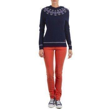 Roxy TORAH FLAT M 5-taskuiset housut