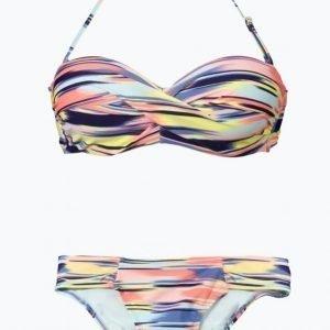 Roxy Twisted Bikinit