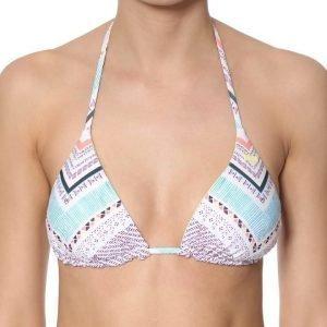 Roxy bikini yläosa