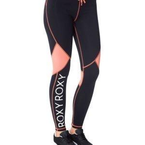 Roxy fitness trikoot