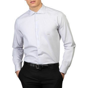 Royal Polo NEWTOWN pitkähihainen paitapusero