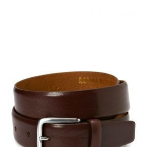 Royal RepubliQ Bel Belt Ana 3