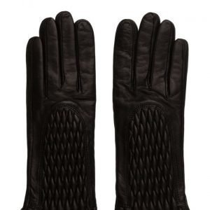 Royal RepubliQ Embrace Glove W/Quilt hanskat