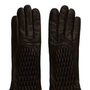 Royal RepubliQ Embrace Glove W/Quilt hanskat