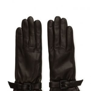 Royal RepubliQ Embrace Glove W/Strap hanskat