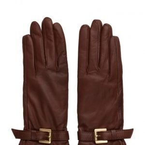 Royal RepubliQ Embrace Glove W/Strap hanskat