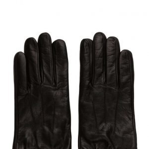 Royal RepubliQ Haze Glove Men Touch hanskat