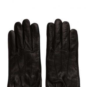 Royal RepubliQ Haze Glove Men Touch hanskat