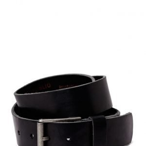 Royal RepubliQ Keizer Belt 4