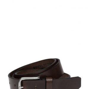 Royal RepubliQ Miniature Belt vyö