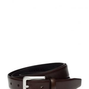 Royal RepubliQ Neat Belt 2