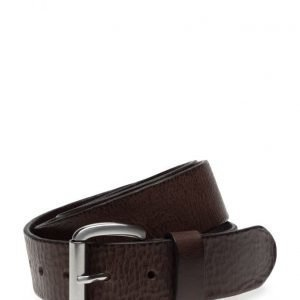 Royal RepubliQ Pietra Belt 3