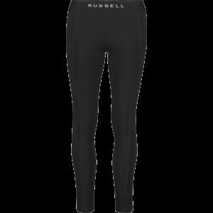 Russell Athletic 1902 Legging Leggingsit