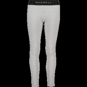 Russell Athletic 1902 Legging Trikoot