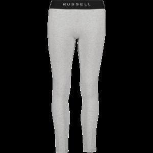 Russell Athletic 1902 Legging Trikoot