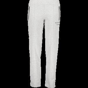 Russell Athletic 1902 Zip Pant Housut