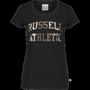 Russell Athletic Crew Neck Tee Paita