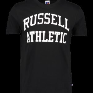 Russell Athletic Iconic S/S T-Sh T-Paita