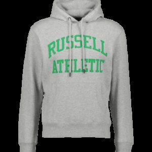 Russell Athletic Iconic Twill Hoody Swtsh Huppari