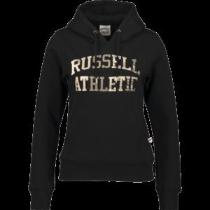 Russell Athletic Pull Over Hoody Huppari