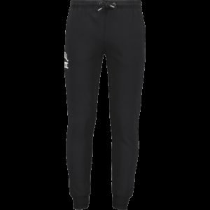 Russell Athletic Seamless Pant Collegehousut