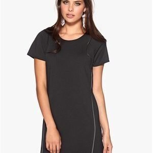 Rut & Circle Claudia Dress 001 Black