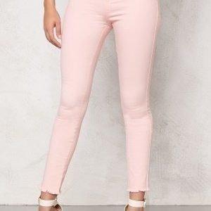 Rut & Circle Maya High Pink Jeggings Pink 40L