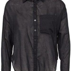 Rut&Circle Must Anni Shirt Black