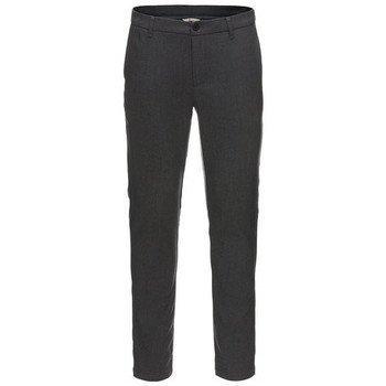 Rvlt/ Revolution housut 5-taskuiset housut