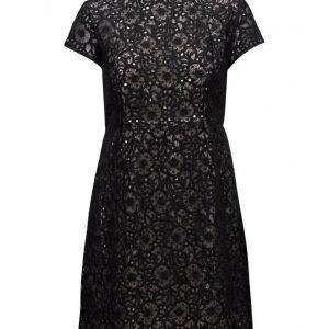 SAND 3085 Arissa lyhyt mekko