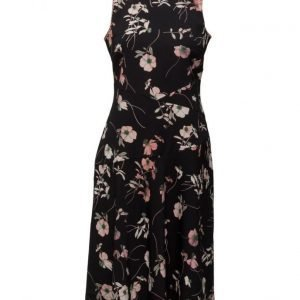 SAND 3106 Kallyn mekko