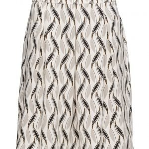 SAND 3579 Norma L mekko