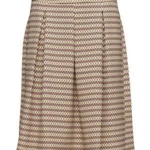 SAND 3580 Norma L mekko