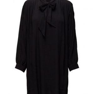 SAND 3964 Adara Dress lyhyt mekko
