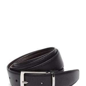 SAND Belts B010 32mm vyö