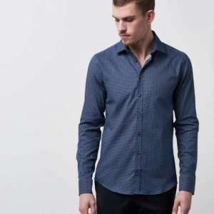SAND Iver 590 Navy