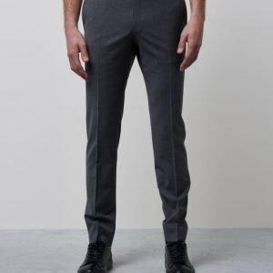 SAND Star Craig 160 Grey