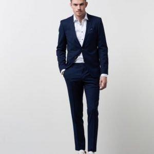 SAND Star Craig 599 Blue