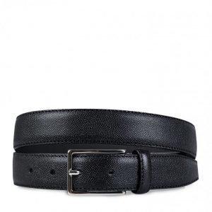 SDLR 78543 Belt Vyö Black