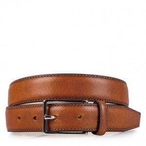 SDLR 78543 Belt Vyö Brown