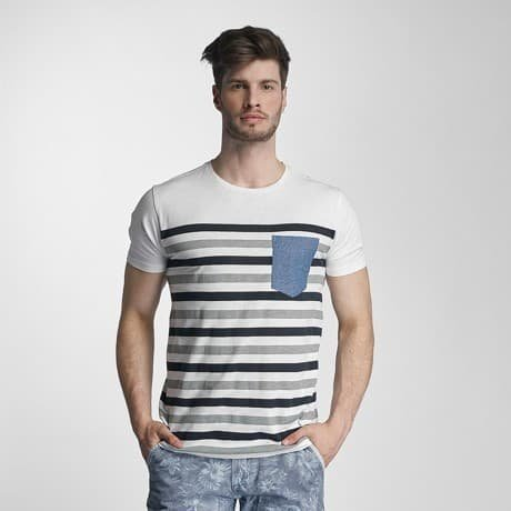 SHINE Original T-paita Harmaa