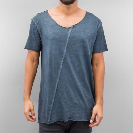 SHINE Original T-paita Sininen